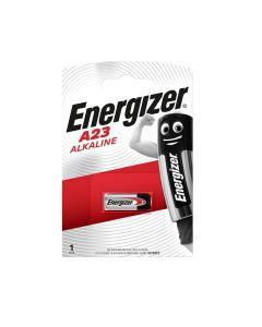 Μπαταρία Αλκαλική Α23/Ε23Α 12V Blister 1τμχ. Energizer Alkaline F0160252