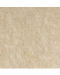 Πλακάκι Αντιολισθητικό Πορσελανάτο Δαπέδου 33*33 εκ. Ontario Beige VC153333B