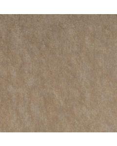Πλακάκι Πορσελανάτο Αντιολισθητικό Δαπέδου 33*33 εκ. Ontario Noce VC153333N