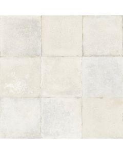 Πλακάκι Vintage Τοίχου-Δαπέδου 33*33 εκ. Peronda Ceramicas Etna White