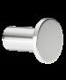 Άγκιστρο Μικρό Χρωμέ Verdi Omicron Chrome 3021222